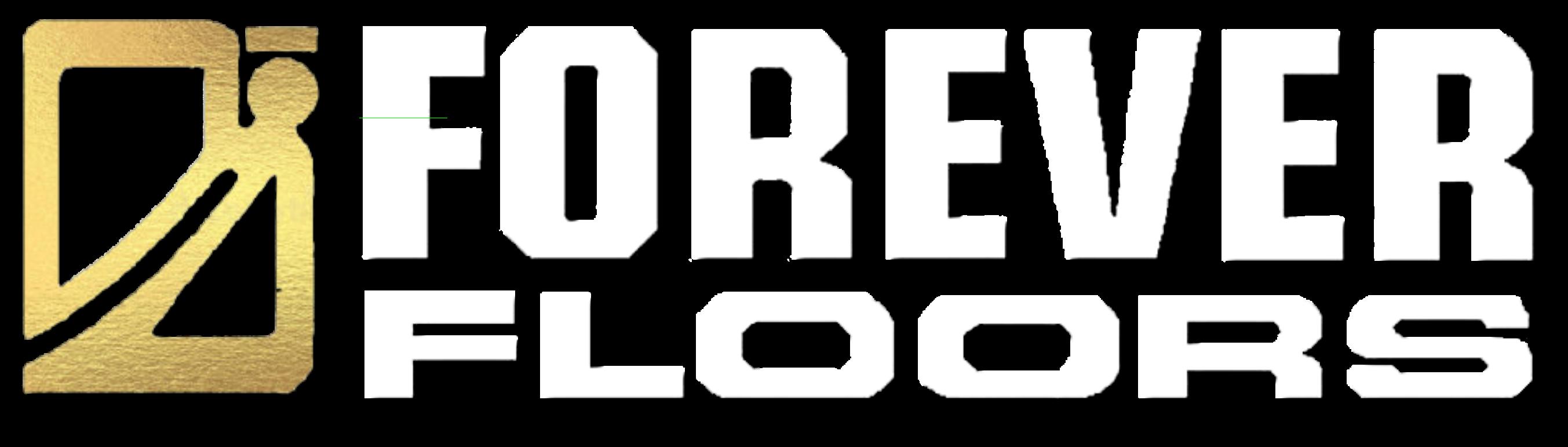 Forever Floors