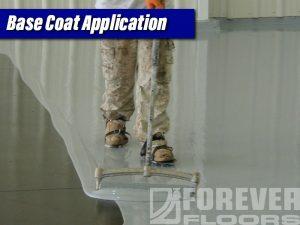 Base-Coat-Application-300x225