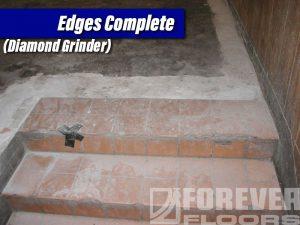 Diamond-Grinder-300x225