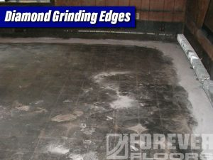 Diamond-Grinding-Edges-300x225