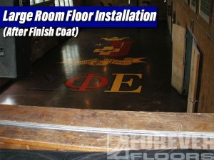 Floor-Installation-Large-Room-After-Coat-300x225