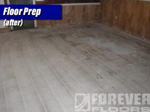 Floor-Prep-After-300x225