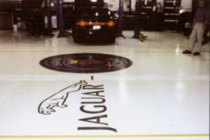 Great_Britains_Jaguar_Saab_Logo_FH_2011-01-26_1828