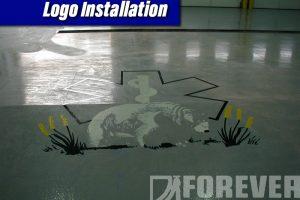 Logo-Installation-001