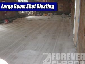 Shot-Blasting-Large-Room-300x225