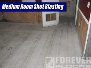 Shot-Blasting-Medium-Room-300x225