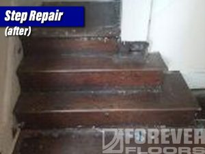 Step-Repair-After-300x225