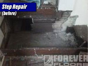 Step-Repair-Before-300x225